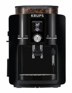 KRUPS EA8250 Espresseria Fully big 4