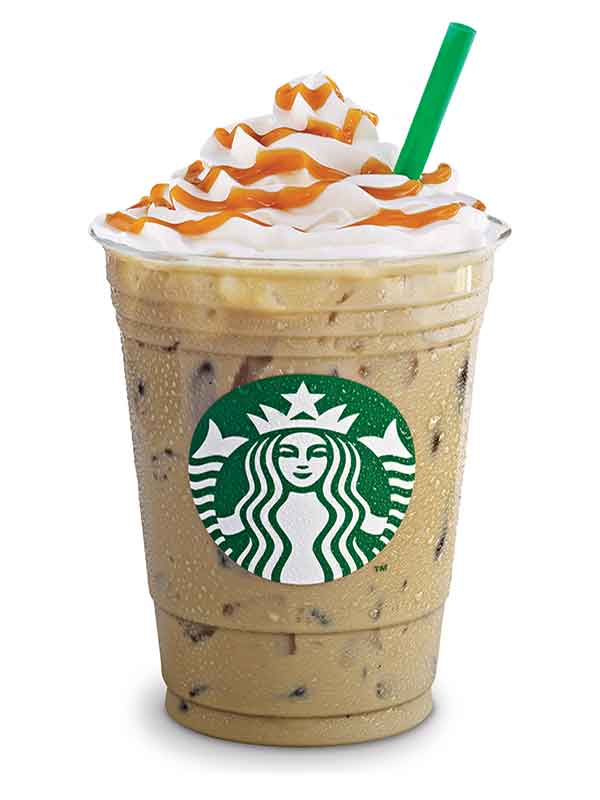 Image Source: news.starbucks.com