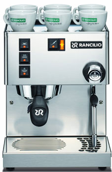 Things To Consider When Buying A Home Espresso Machine Best