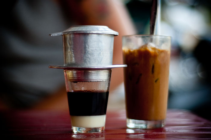 Best Coffee Beverages You Should Try