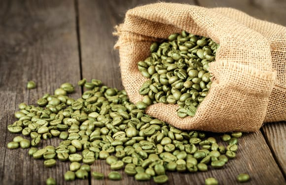 Green Coffee Bean: Does It Really Help for Weight Loss?