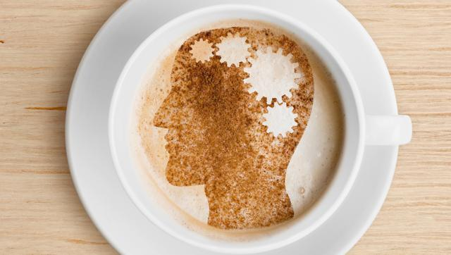 Benefits of Coffee: How Drinking Coffee Can Change Your Life