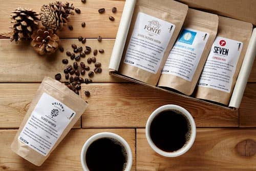 5 Best Coffee Subscription Boxes You Should Try Right Now