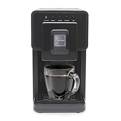 Top 5 Best Automatic Drip Coffee Makers