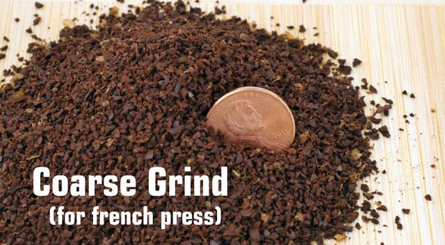 5 Tips for Making the Best French Press Coffee at Home