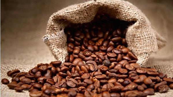 Best Coffee Beans Every Coffee Fan Should Try