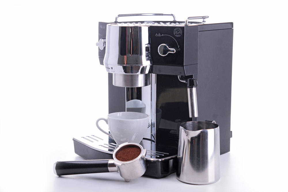 Black And Decker Coffee Maker Reviews