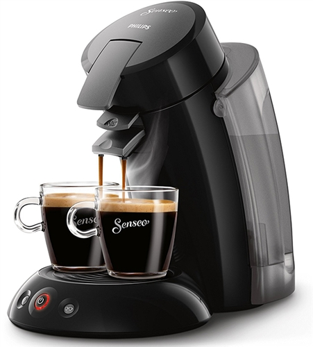 Senseo Coffee Maker Reviews